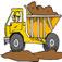 Basic iSlider Puzzles – Kids Construction Edition Icon