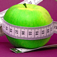 CaloryGuard 2 – Simply Lose Weight Icon