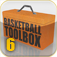 Practice Drills For Transition Basketball – with Steve Ball Icon