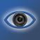 eyeCam Icon