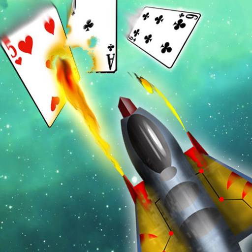Absolute Space Poker