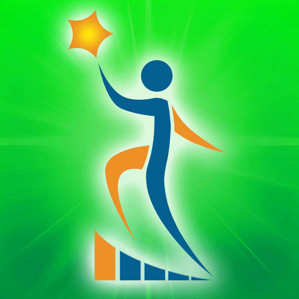 Productivity Wizard - Action Plan, Goal Setting, and Time Management Self Improvement Tools
