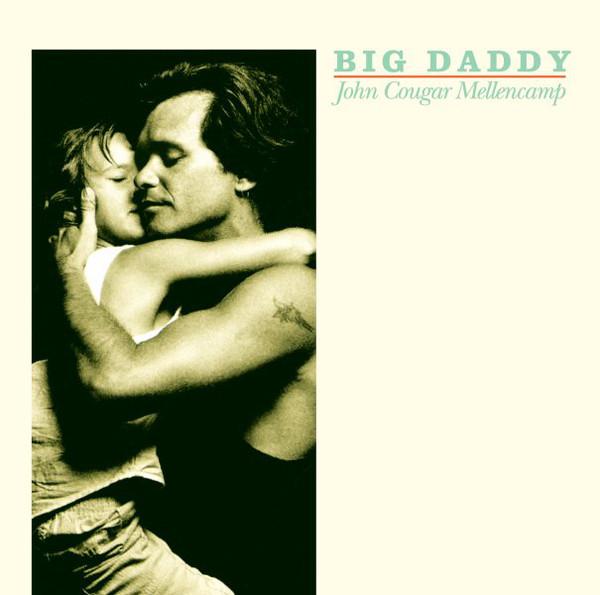 Big Daddy of Them All