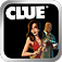 BE THE FIRST TO CRACK THE CASE IN CLUE