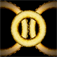 Maya 3D Icon