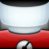 Image Blender by Johan Andersson icon