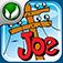 Joe Cable Icon
