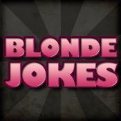 Blonde Jokes !$@#