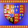 British Kings and Queens – Quiz and Study Guide Icon