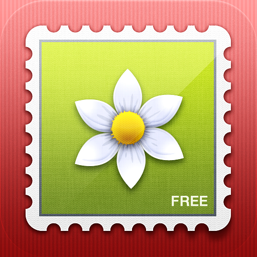 Florist Now ~ send flowers through local florists nationwide