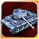 BattleZone 3D King of the Hill Icon