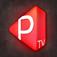 PandoraTV Icon