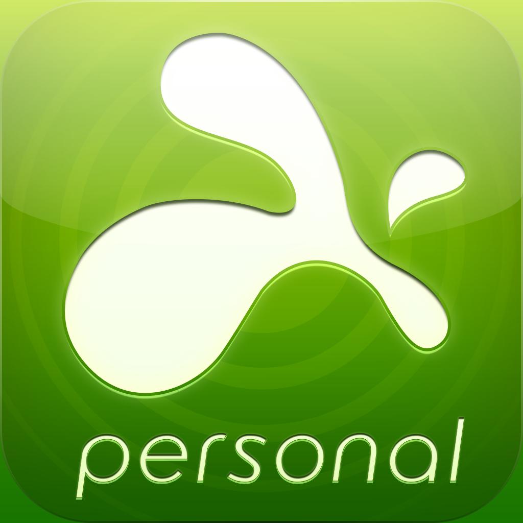Splashtop Personal - Remote Desktop for iPhone & iPod