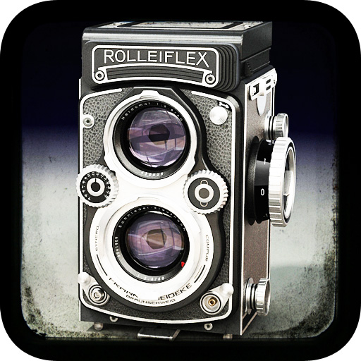TtV Camera Basic