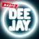 iDeejay Icon