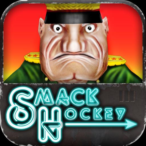 Smack Hockey