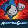 Bigby: L.A.P.D. – AddictingGames Icon
