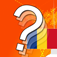 Quiz4Kids Romanian Icon