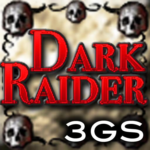 Dark Raider S
