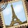 Paris: Travel Guide Icon
