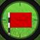 GolfSites™ – Golf GPS Icon