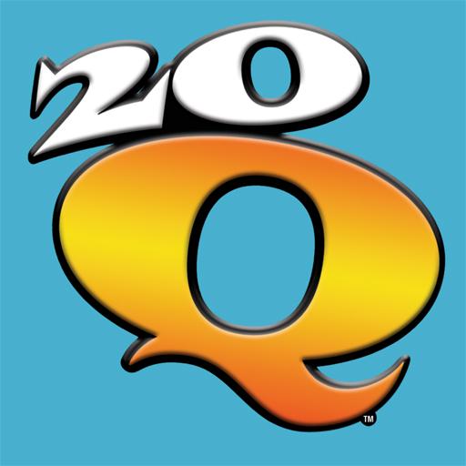 20Q™ Mind Reader Review
