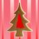 Festive Holiday Baking Icon