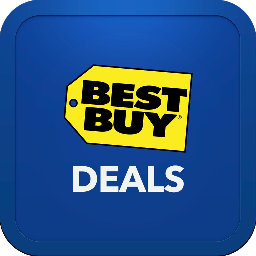 Best Buy Deals