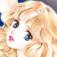 無邪気なプリンセス~失われた王冠~4(ハーレクイン) Icon