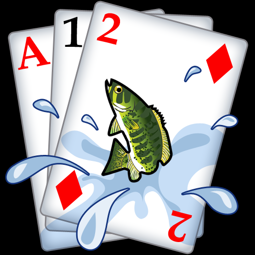 Solitaire: Deck of Cods