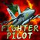 FIGHTER PILOT Icon