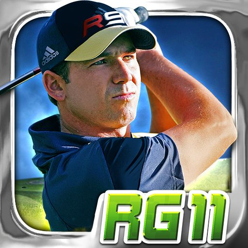 Real Golf 2011 Review