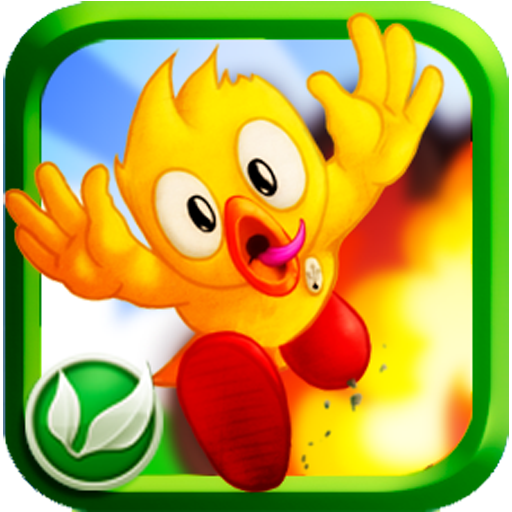Whack'N Roll - An awesome funny game