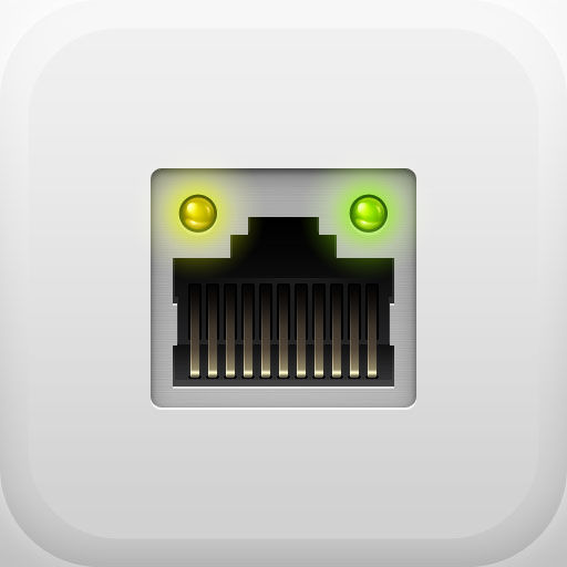 Net Status ~ remote server monitoring