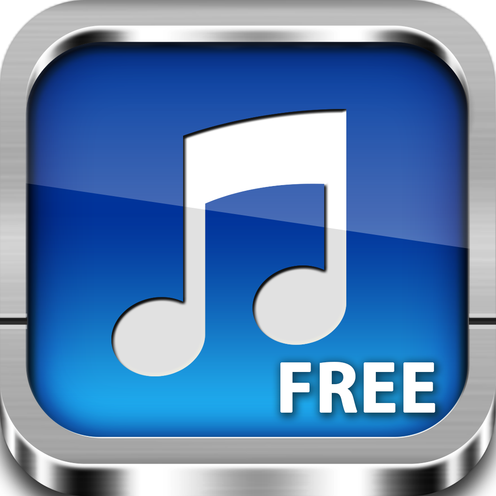 Bob Player - Music Downloader & Player