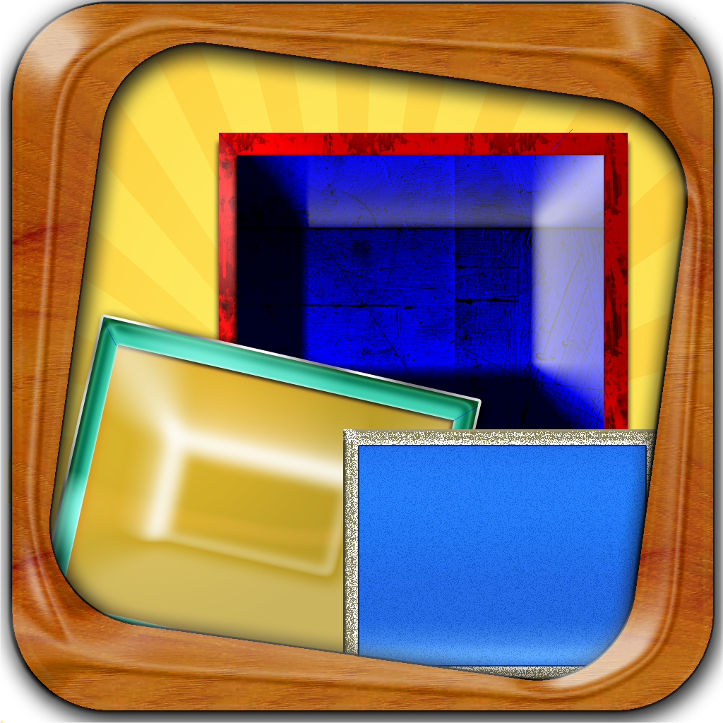 Figure It Out Puzzle Block Game Free