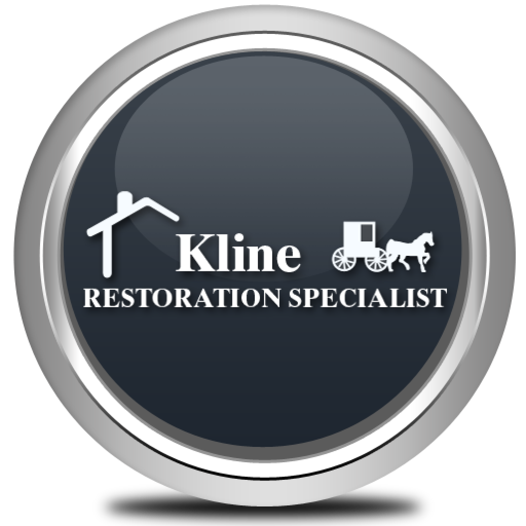 Kline Roofing  U0026 Warren Kline Roofing U0026 Siding