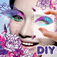 iShow Makeup Icon