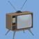 TV@SG Lite Icon