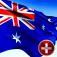 News Australia Plus 2.0 Icon