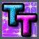 GlitterWriter Icon