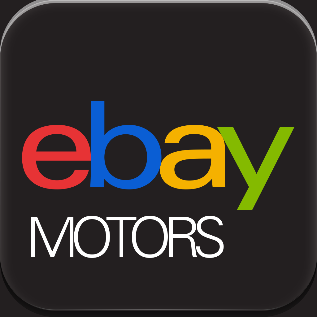 Updates For eBay\'s Fashion, Motors And StubHub iOS Apps Hit The App ...