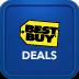 A simple, convenient way to shop Best Buy Deals