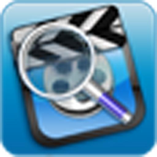 TrailerSpy Mobile