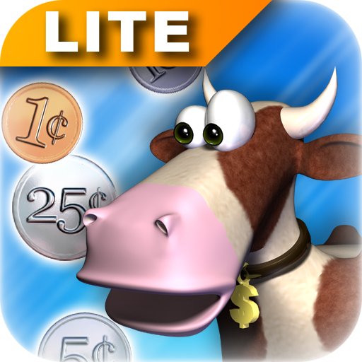 Cash Cow Lite