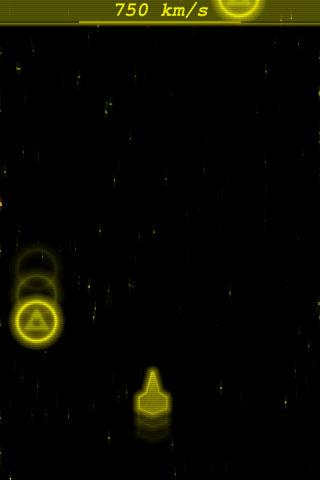 Kyper screenshot #1