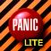panicButton Icon