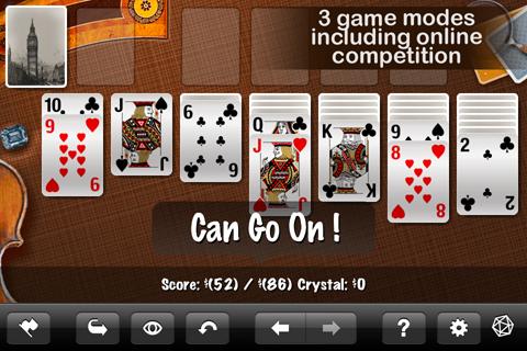 Screenshot 3 of 5
