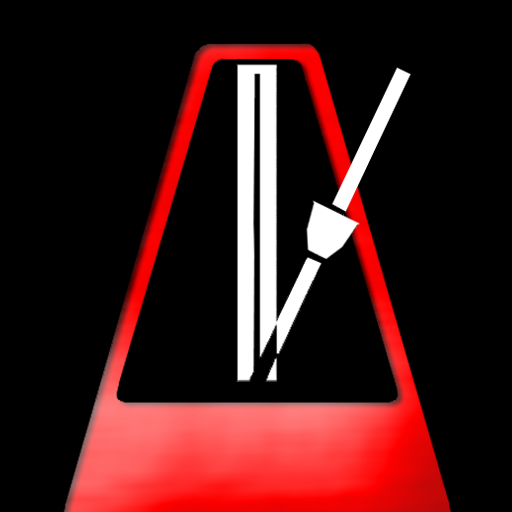 Virtual Metronome (Tempo Library)