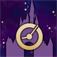 WDW Countdown Icon
